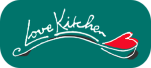 Love-Kitchen-logo
