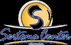 Sertoma-Logo-High-Res