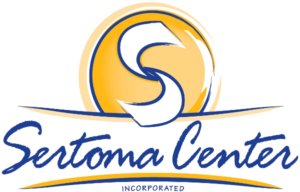 Sertoma-Logo-High-Res