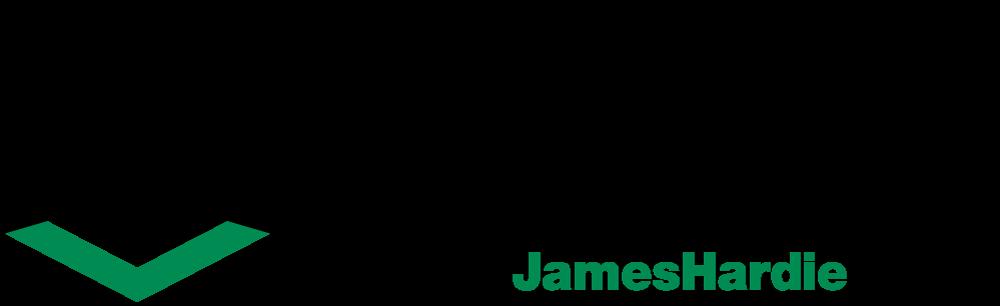 ASPYRE-Logo-horizontal