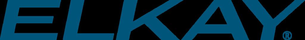 Elkay-Logo_CMYK-Elkay-Navy