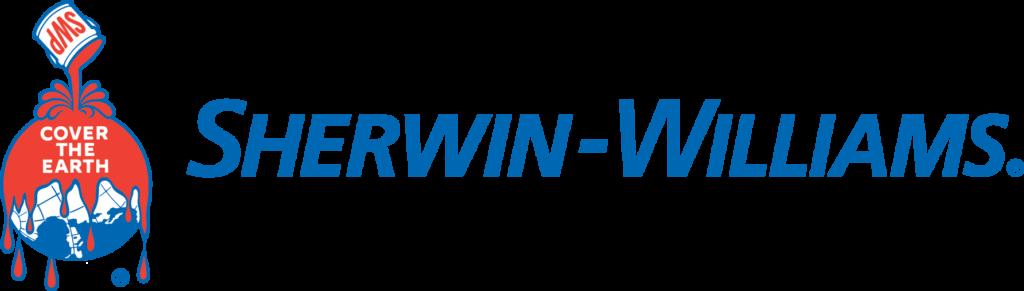 SW_Non-Stacked_White_Bgrnd_Logo_cmyk