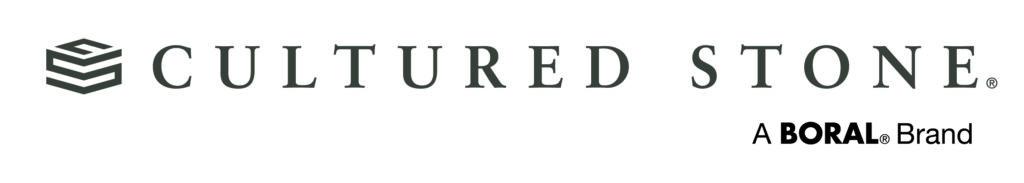 Cultured Stone Boral Logo- Dark 120619 (1)
